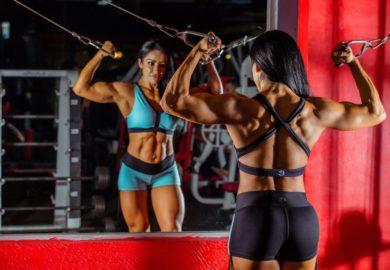Sport – obalamy mity