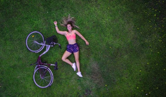 Czy sport negatywnie wpływa na prawidłową pracę serca?
