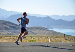 Squash: sport czy rekreacja?