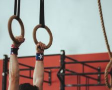 Istota zajęć sportowych dla młodzieży