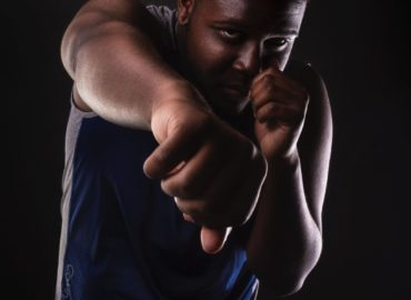Trening bokserski – jak wygląda ?
