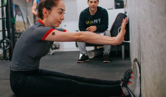 Adidas – marka kochana przez sportowców