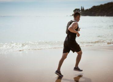 Czego unikać w napojach dla sportowców?
