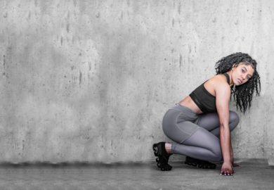 Jak schudnąć zdrowo ?