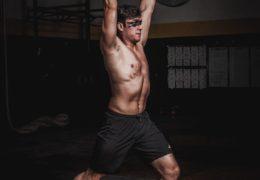 Podiatria – z myślą o sportowcach