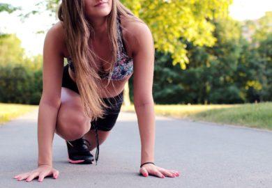 Klatka piersiowa – wizytówka sportowca