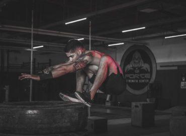 Sztuki walki – sport nie tylko dla mężczyzn
