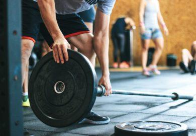 Dlaczego tak wielu sportowców ma kontuzje?